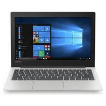 Lenovo Ideapad S130 11.6 In Celeron 4GB 32GB Cloudbook- Grey