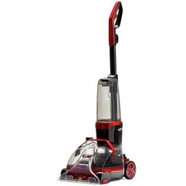 Rug Doctor FlexClean 93391 Carpet Cleaner