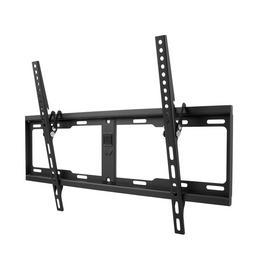 One For All WM4621 32 - 84 Inch Tilt TV Wall Bracket