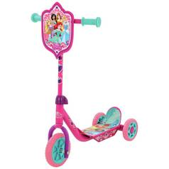 Disney Princess Tri Scooter