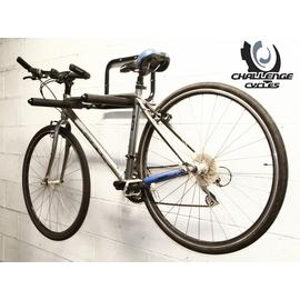 Challenge Folding Wall Mounted Bike Rack