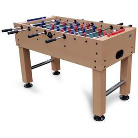 Gamesson Midfielder II Football Table