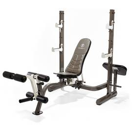Weight Benches | Workout & Gym Benches | Argos