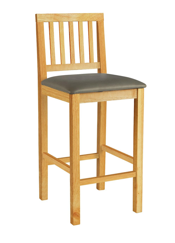 Bar Stools Chairs Breakfast Bar Kitchen Stools Argos