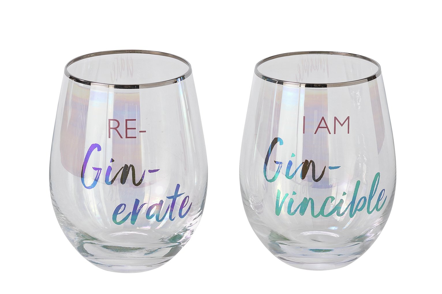 Awesome xmas gifts for mom