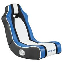 X Rocker Chimera Gaming Chair