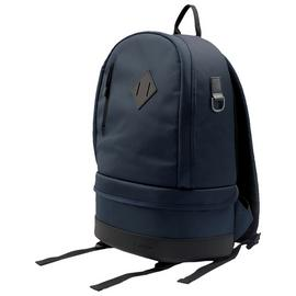 Canon BP100 DSLR Camera Backpack - Navy