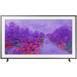 Samsung 43 Inch UE43LS03NAUXXU Smart 4K HDR LED TV