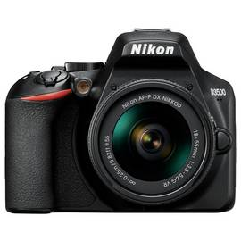 Nikon DSLR cameras | Argos