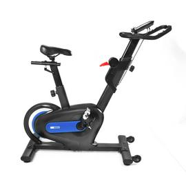 Pro Fitness Aerobic Exercise Bike