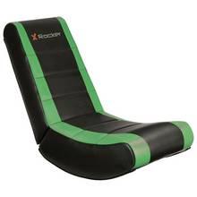 X Rocker Curve Gaming Chair