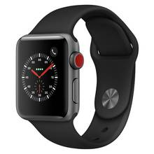 Apple Watch S3 2018 Cellular