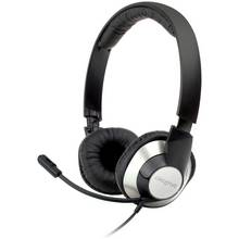 Creative Chatmax HS720 USB Headset