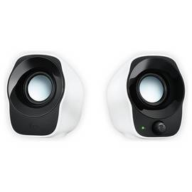 Results for logitech ls-21 computer speakers