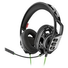Plantronics RIG 300HX Xbox One Headset -Grey