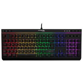 Hyperx Alloy Core Wired Gaming Keyboard