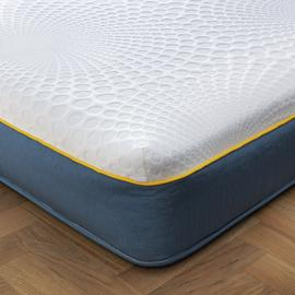 Airsprung Hybrid 900 Pocket Mattress