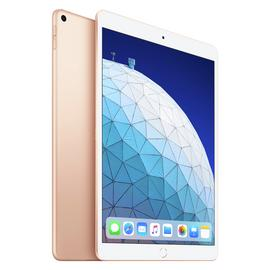 iPad Air 2019 10.5 Inch Wi-Fi 64GB - Gold