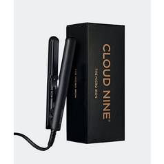 Cloud Nine Micro Straightener