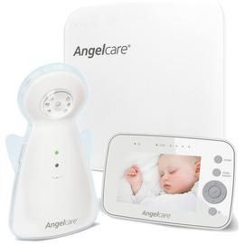 Angelcare AC1300 Video Monitor