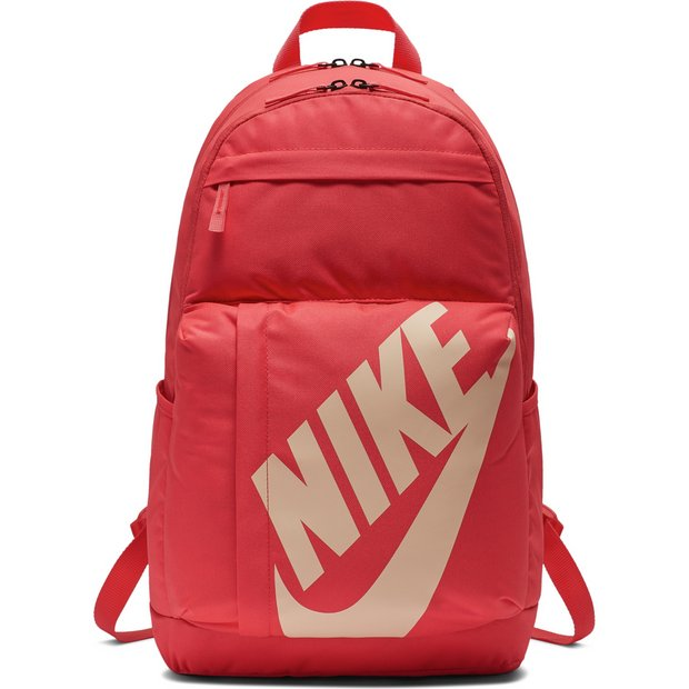 3b2126718d8923 Buy Nike Elemental Backpack - Pink | Limited stock Sports and leisure ...