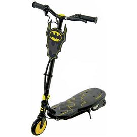 Batman 12V Electric Scooter