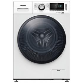 Hisense WDBL1014V 10KG / 7KG 1400 Washer Dryer