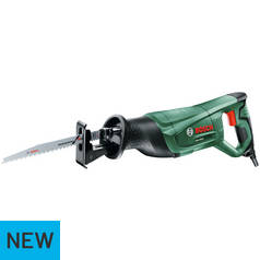 Bosch PSA700E Reciprocating Sabre Saw