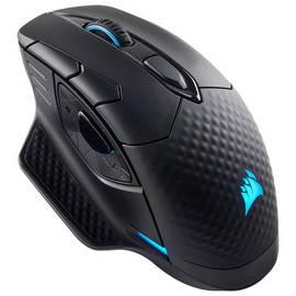 Results for optical gaming mouse