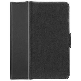 Targus VersaVu iPad Pro 12.9 Inch Tablet Case - Black