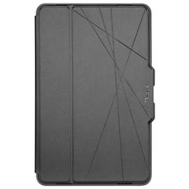 Targus Click-In Samsung Tab A 10.5 Inch Tablet Case - Black