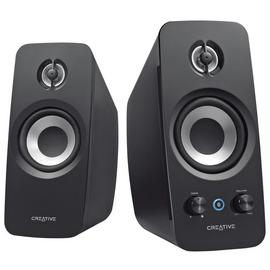 Creative T15 2.0 Speakers