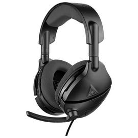 Turtle Beach Atlas Three Gaming Headset PC/Xbox/PS4/Switch