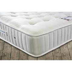 Sleepeezee Warwick 1200 Pocket Kingsize Mattress