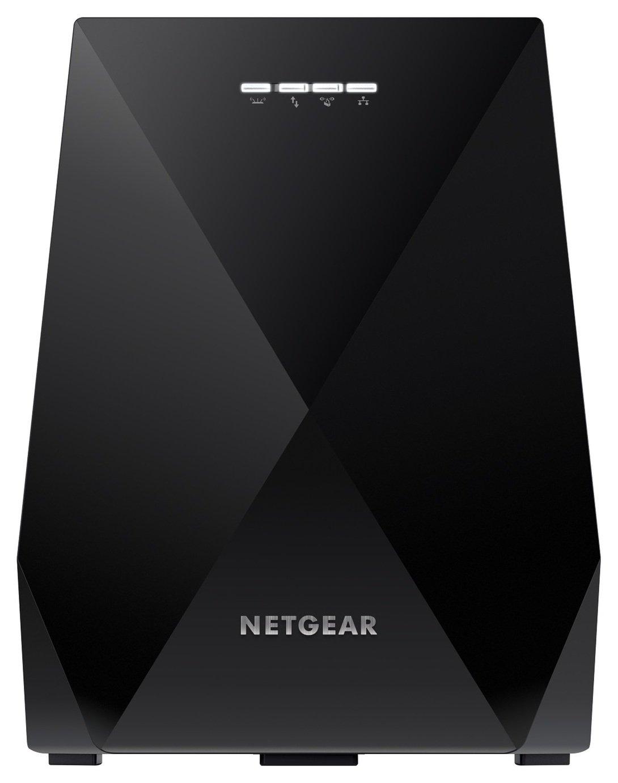 Usb Wi Fi Adapters Argos