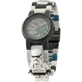 LEGO Star Wars Stormtrooper Link Watch