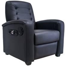 X-Rocker Premier Recliner Gaming Chair