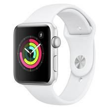 Apple Watch S3 2018 GPS