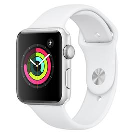Apple Watch S3 2018 GPS
