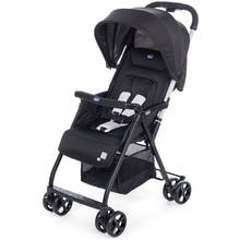 Chicco Ohlala New Stroller
