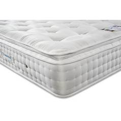 Sleepeezee Hampton 2400 Pocket Double Mattress