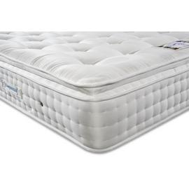 Sleepeezee Hampton 2400 Pocket Mattress