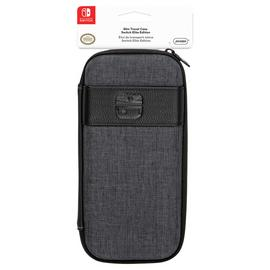 Nintendo Switch Elite Travel Case