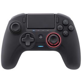 Revolution Unlimited Pro Wireless PS4 Controller