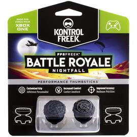 KontrolFreek Battle Royale: Nightfall Xbox One Thumbsticks
