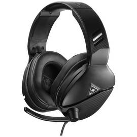 20b4b067322 Turtle Beach Atlas One Gaming Headset PC/Xbox One/PS4/Switch