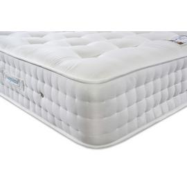 Sleepeezee Majestic Deluxe 2800 Pocket Double Mattress
