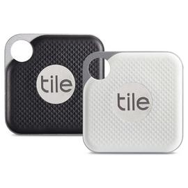 Tile Pro 2018 Key and Item Finder Combo - 2 Pack