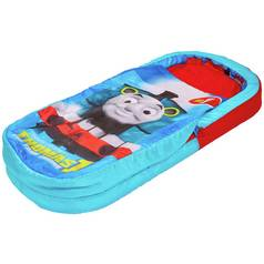 Thomas & Friends My First ReadyBed Air Bed and Sleeping Bag