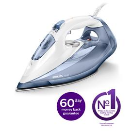 Philips GC4902 Azur Steam Iron